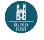 Beverley reviews